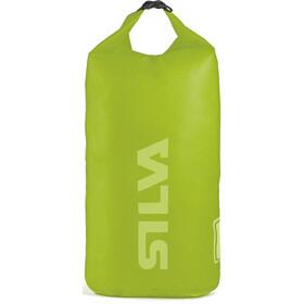 Silva 70D Dry Bag 24l